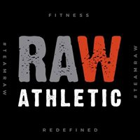 RAW Athletic