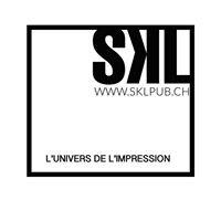 SkL Publicité