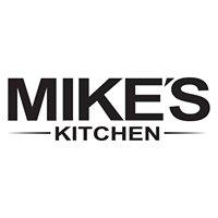 Mike's Kitchen Parktown