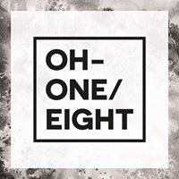 Oh One Eight / Dunedin