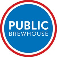 Geeks Who Drink at Public Brewhouse