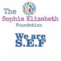 Sophia Elizabeth Foundation