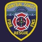 Central Oregon Coast Fire and Rescue