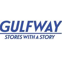 Gulfway Shopping Center