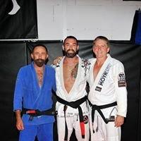 Coffs Coast Jiu Jitsu