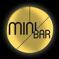 miniBAR Bern