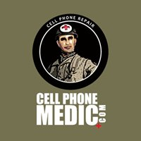 Cell Phone Medic