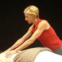 Aurora Massage and Bodyworks