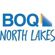 BOQ  North Lakes