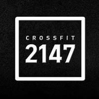 CrossFit 2147