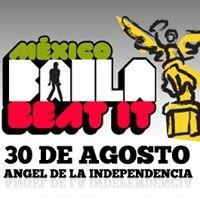 Mexico Baila