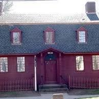 Wallingford Historical Society