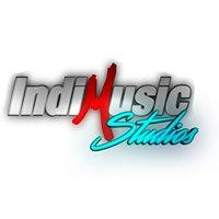 IndiMusic Studios
