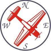 Southeast Aero Services