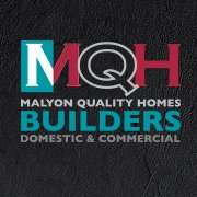 Malyon Quality Homes Pty Ltd