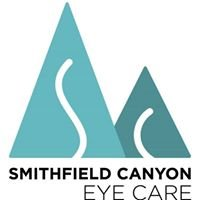 Smithfield Canyon Eye Care, LLC