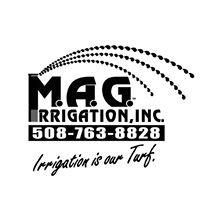 M.A.G. Irrigation, Inc.