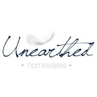 Unearthed Homewares