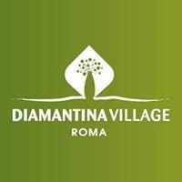 Diamantina Village
