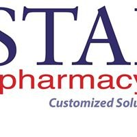 STARx Compounding Pharmacy