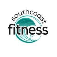 SouthCoast Fitness