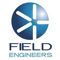 FIELD Engineers