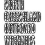NQ Outboard Wreckers