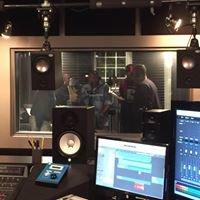 FOX SOUND Studios & Fox Music Licensing