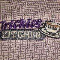 Trickie's Kitchen