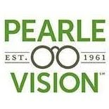 PEARLE VISION VENICE