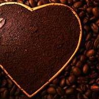 GrindStone Coffee Espress
