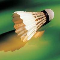 Badminton Geelong Inc.