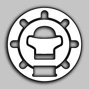 HP Motor