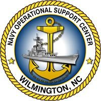 Navy Operational Support Center Wilmington, North Carolina