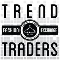 Trend Traders