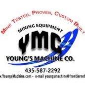 Young's Machine Company