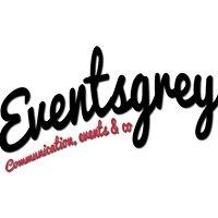 Eventsgrey