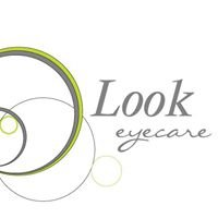 Look Eyecare and Eyewear