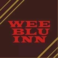 Wee Blu Inn
