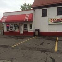 Glade's Drive-Inn