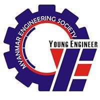 Myanmar Engineering Society-Young Engineers