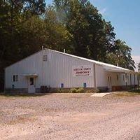 Braxton County Jamboree