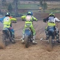 Keppel Coast Dirt Bike Club