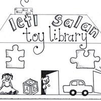 Letl Salan Toy Library and Parents Group Norfolk Island
