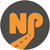 National Pavement