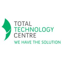 Total Technology Centre