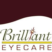 Brilliant Eyecare