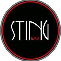 Sting Bar Cronulla