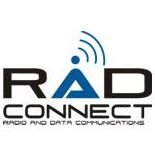 RAD Connect