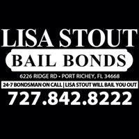 Lisa Stout Bail Bonds